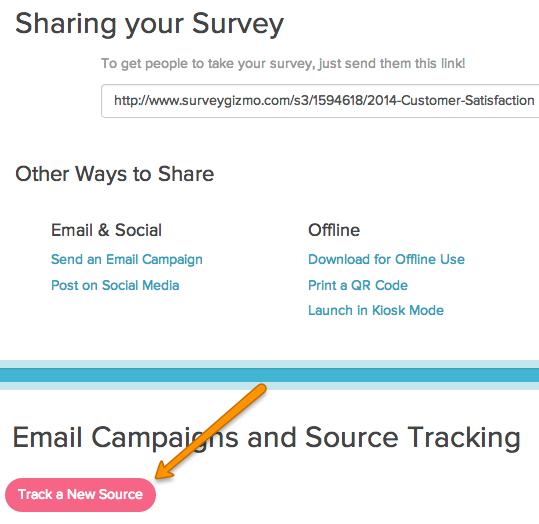qr Codes Surveys Give Your Dedicated qr Code